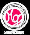 logo_nakole