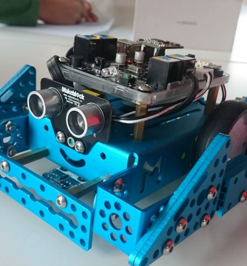 robotyka03